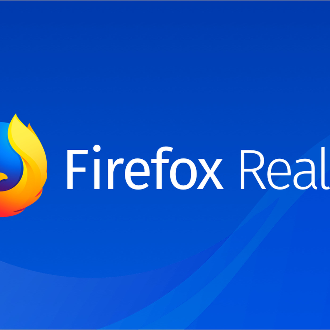 There's a new version of Firefox for virtual reality - The Verge