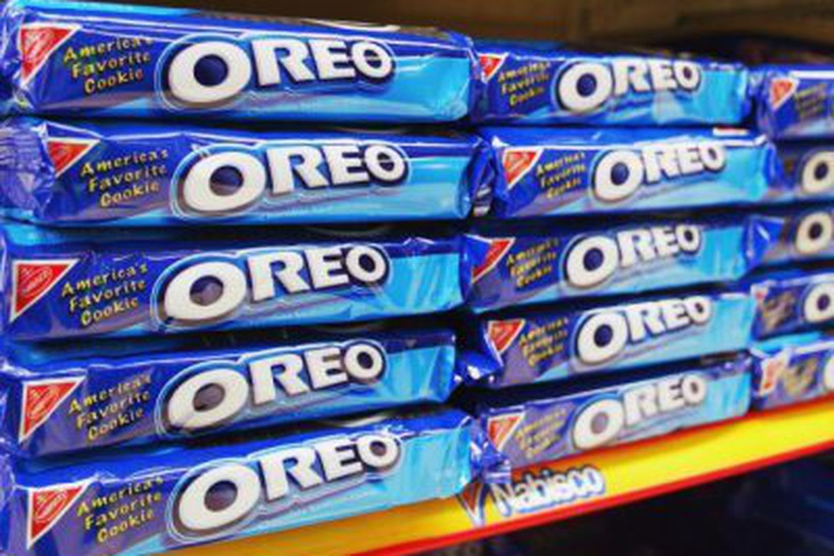 American High School Naked high school football players suspended for naked 'oreo run