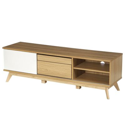space furniture sale. lily 56inch tv stand 18399 wayfair space furniture sale