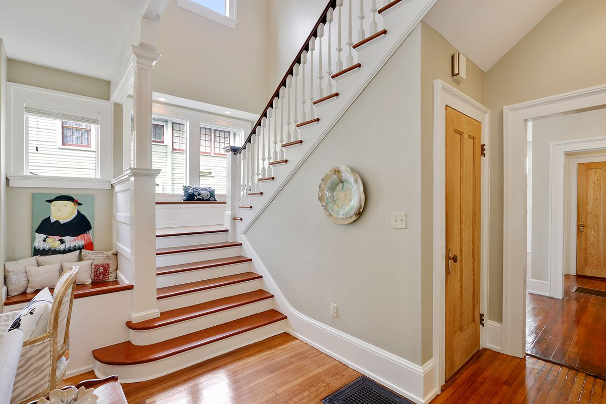 This giant milan home gets a 221k price cut updates for Hardwood floors 1200 square feet