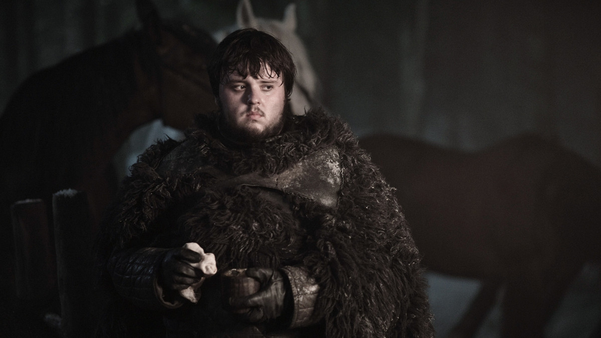 game of thrones season 2 episode 3 watch online free