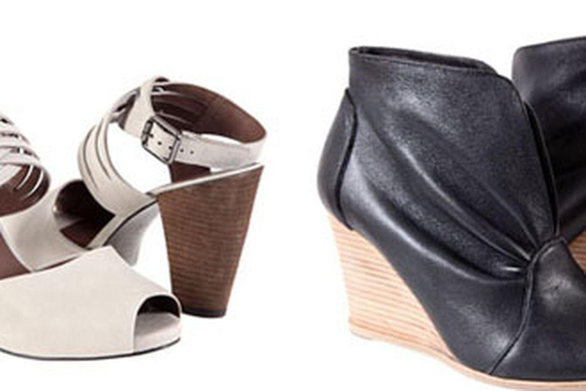 """Belle shoes via <a href=""""http://otteny.com/shop/index.php?main_page=index&amp;cPath=26_34"""">Otte</a>"""