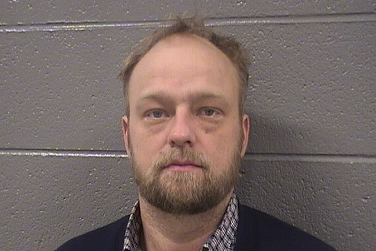 Suburban stock trader Michael Pelko guilty of murdering best friend