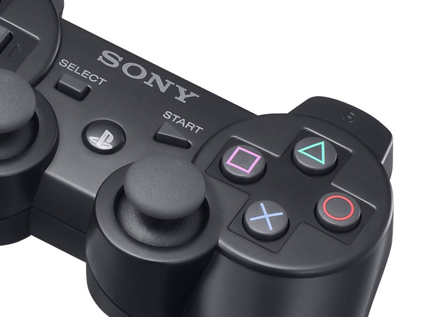 PlayStation 4 'Orbis' chipset based on current-gen AMD A8 CPU and