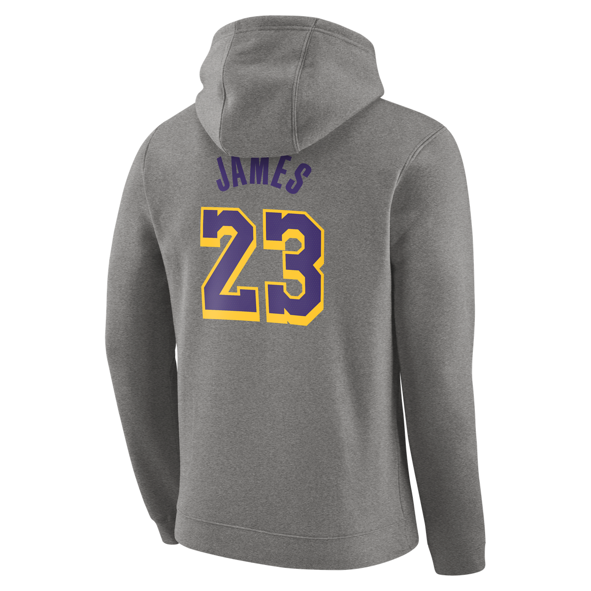 innovative design c8887 5f586 Where you can get new Los Angeles Lakers and LeBron James ...