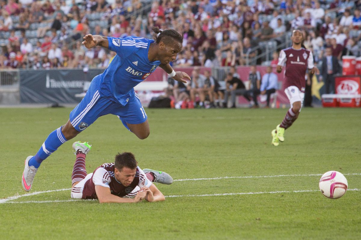 This is not how you stop Didier Drogba.