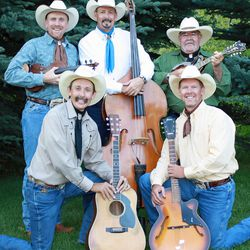 Bar J Wranglers will perform their Christmas concert Dec. 1 at Woods Cross High School and Dec. 13 at Dixie State University in St. George.