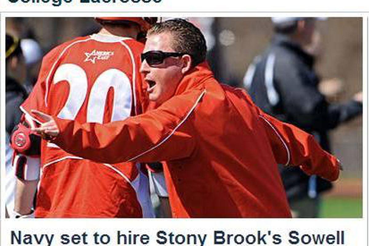 Ooooops! (via Baltimore Sun)