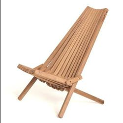 """<a href=""""http://instagram.com/p/avWpx0qiX-/"""">@personnelofnewyork</a>: Back in stock the classic panamerican chair, by @industryofallnations great or indoor or outdoors. #design #interiordesign #teak #architecture #homegoods #personnelofnyc"""