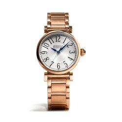 "<a href=""http://f.curbed.cc/f/Coach_SP_110713_rosebracelet"">Madison Rose Gold Bracelet Watch</a>, $248"