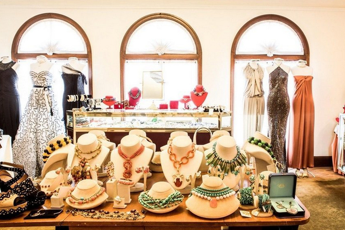 """Helpers House of Couture, photo by <a href=""""http://aubriepick.com"""">Aubrie Pick</a>"""