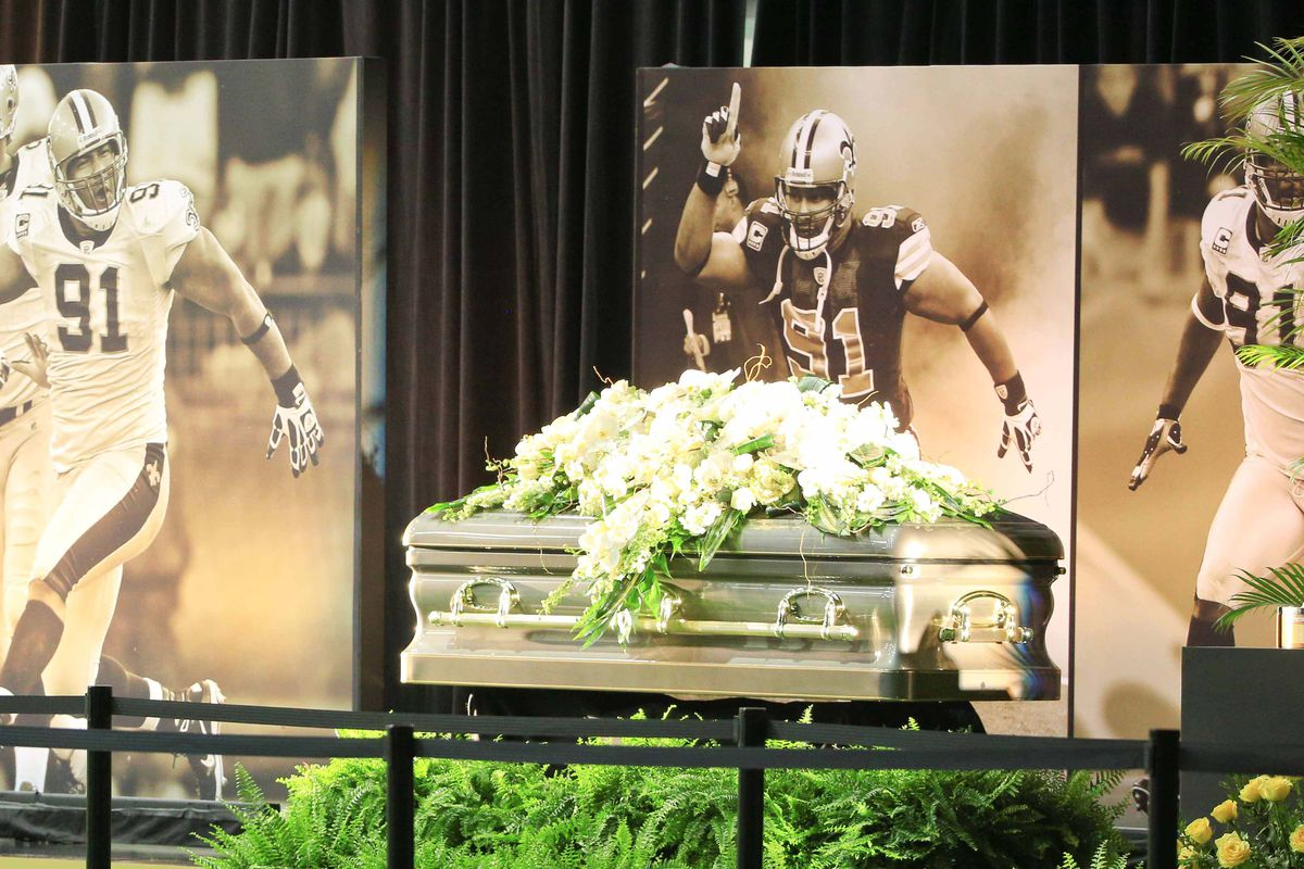 Smith was shot and killed by Cardell Hayes after a hit-and-run incident