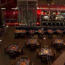 "<a href=""http://vegas.eater.com/archives/2012/05/29/all-that-is-fabulous-inside-gordon-ramsay-steak.php"">Vegas: All That Is Fabulous Inside <strong>Gordon Ramsay Steak</strong></a> [Chelsea McManus]"