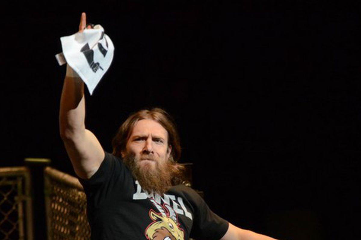 Royal show wwe rumble 2014 full WWF Royal