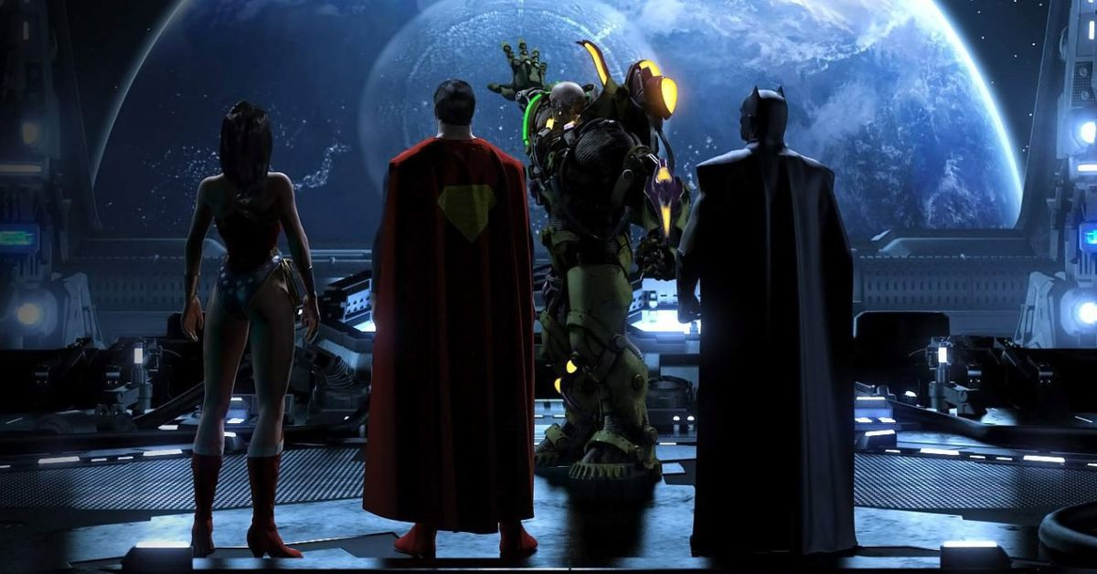 dc universe online ps3 free to play