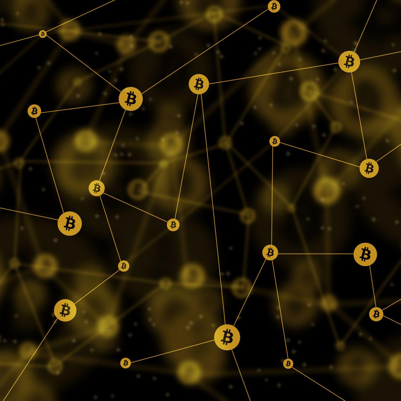 bitcoin nariai btc lazeris