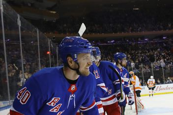 Blueshirt Banter Archives - New York Rangers News - Page 4 259d3bca6