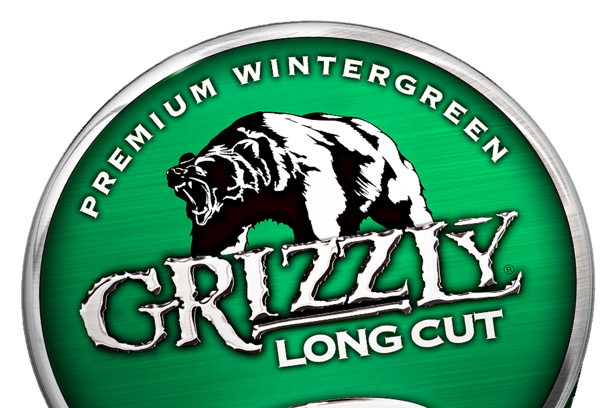 Warning: May turn you into a bear with disgusting ass shit in your mouth