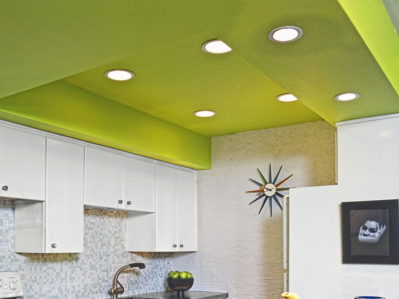 Image of: How To Insulate Around Recessed Led Fixtures This Old House