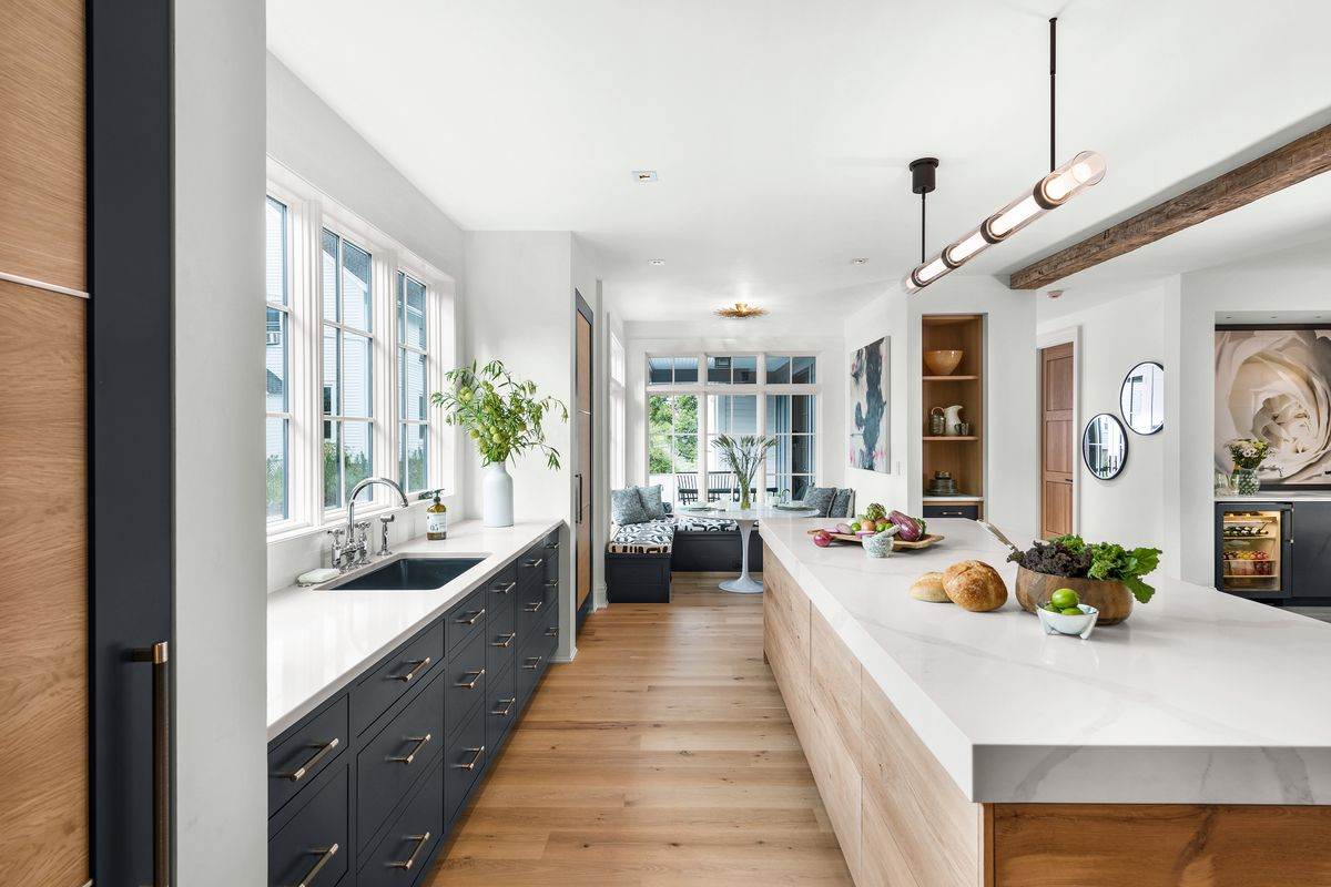 21 Ways To Save On Your Remodel This Old House