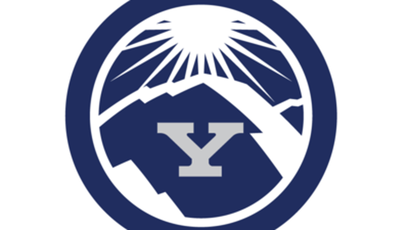Byu wagner betting line college footbal betting
