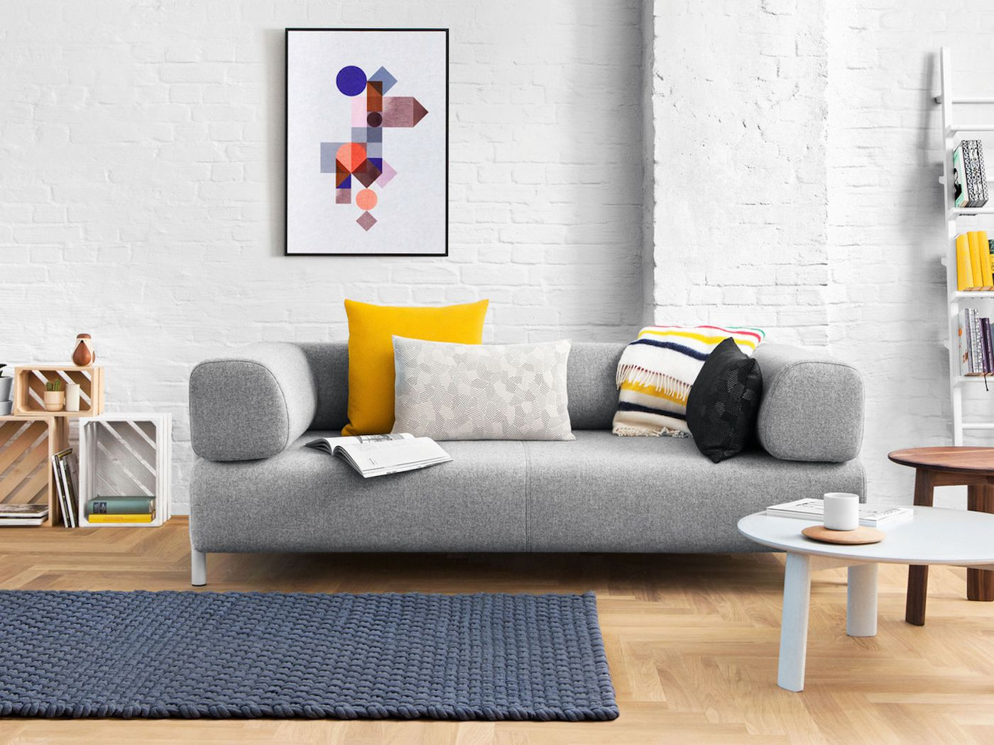 where to shop for home goods and furniture online - racked