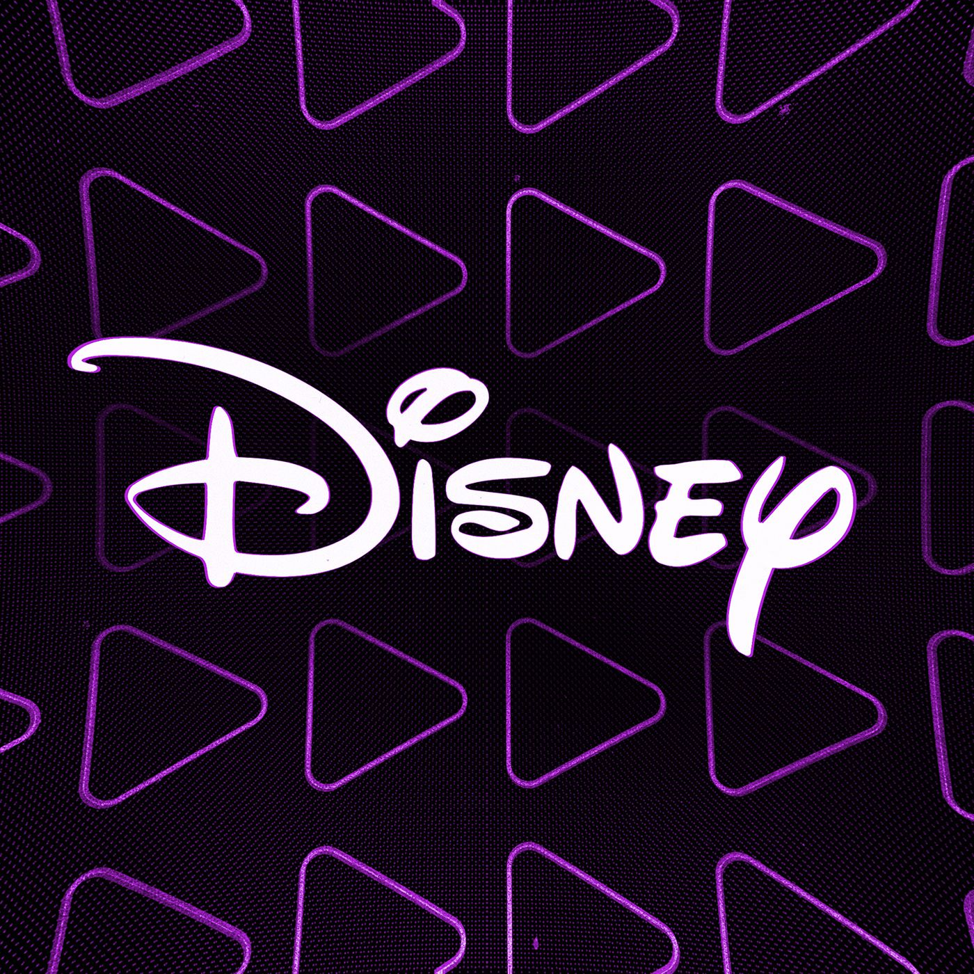 10 Great Streaming Shows On Disney Plus Hulu And Espn Plus For 2020 The Verge