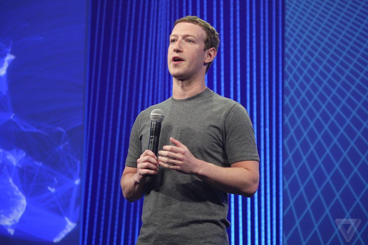 Mark Zuckerberg will get his Harvard degree after dropping
