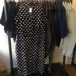 Dress, $78