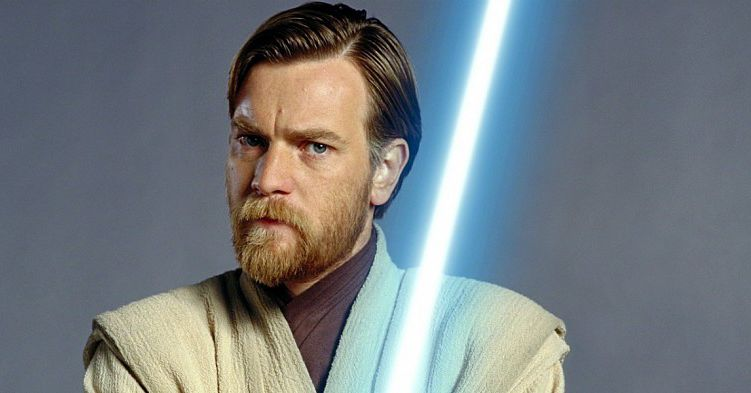 Disney+ confirms its Obi-Wan Kenobi series will begin shooting in 2020