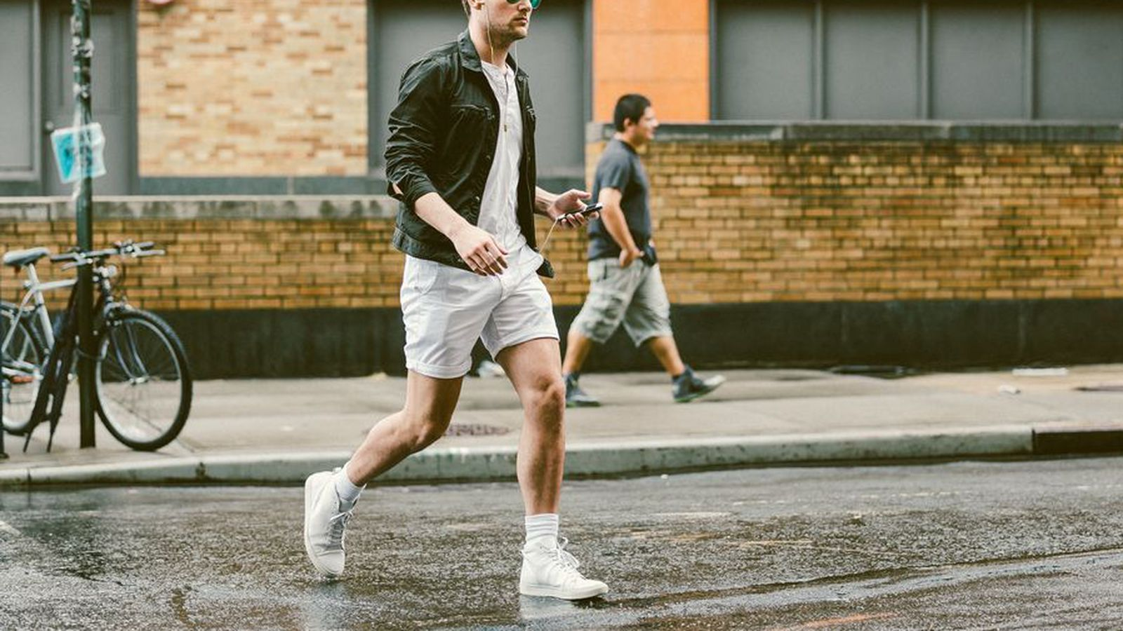 937191227f8 New York City s Best Stores to Shop on a Budget  Men s Edition - Racked NY