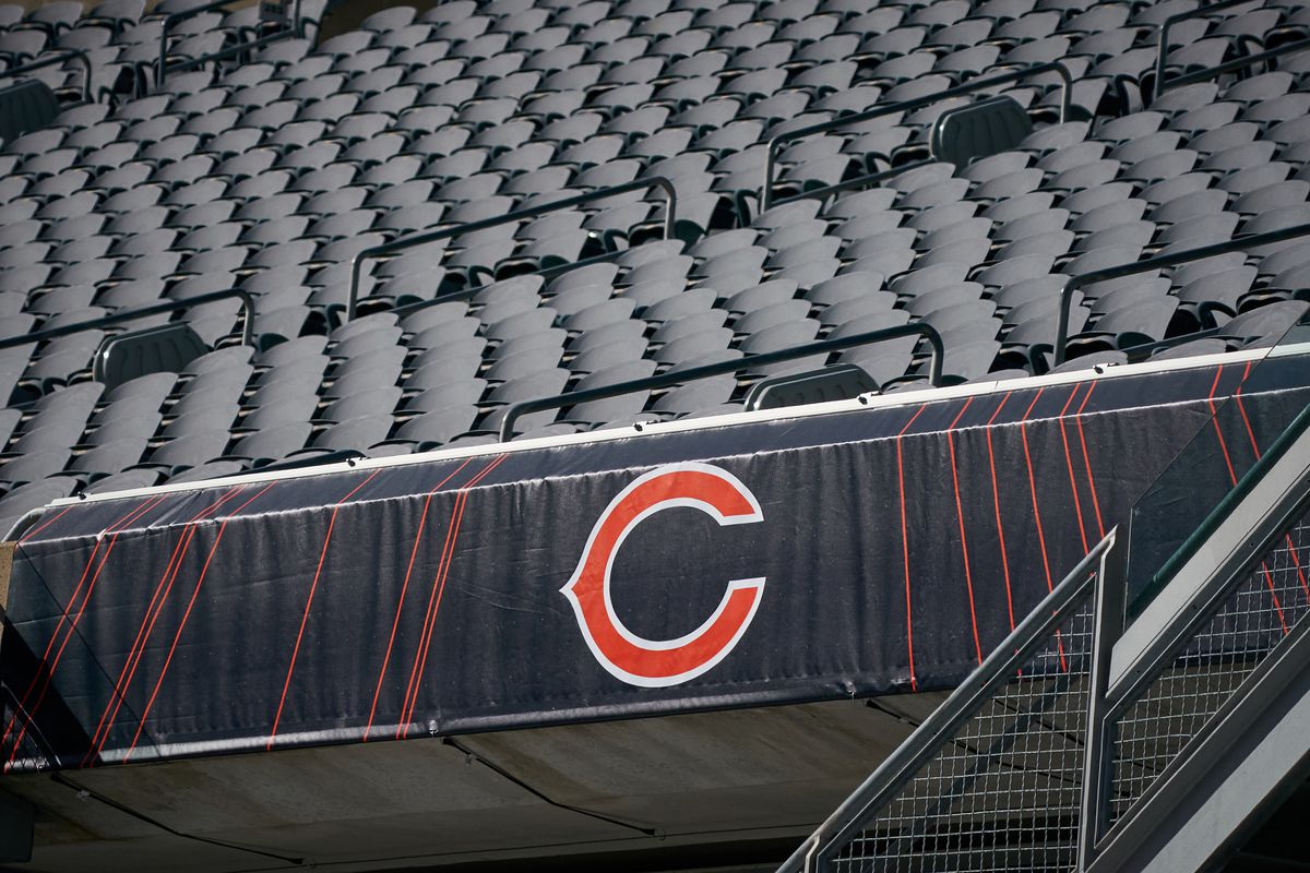 Bears Vs Buccaneers Thursday Night Football Live Updates And Open Thread Windy City Gridiron