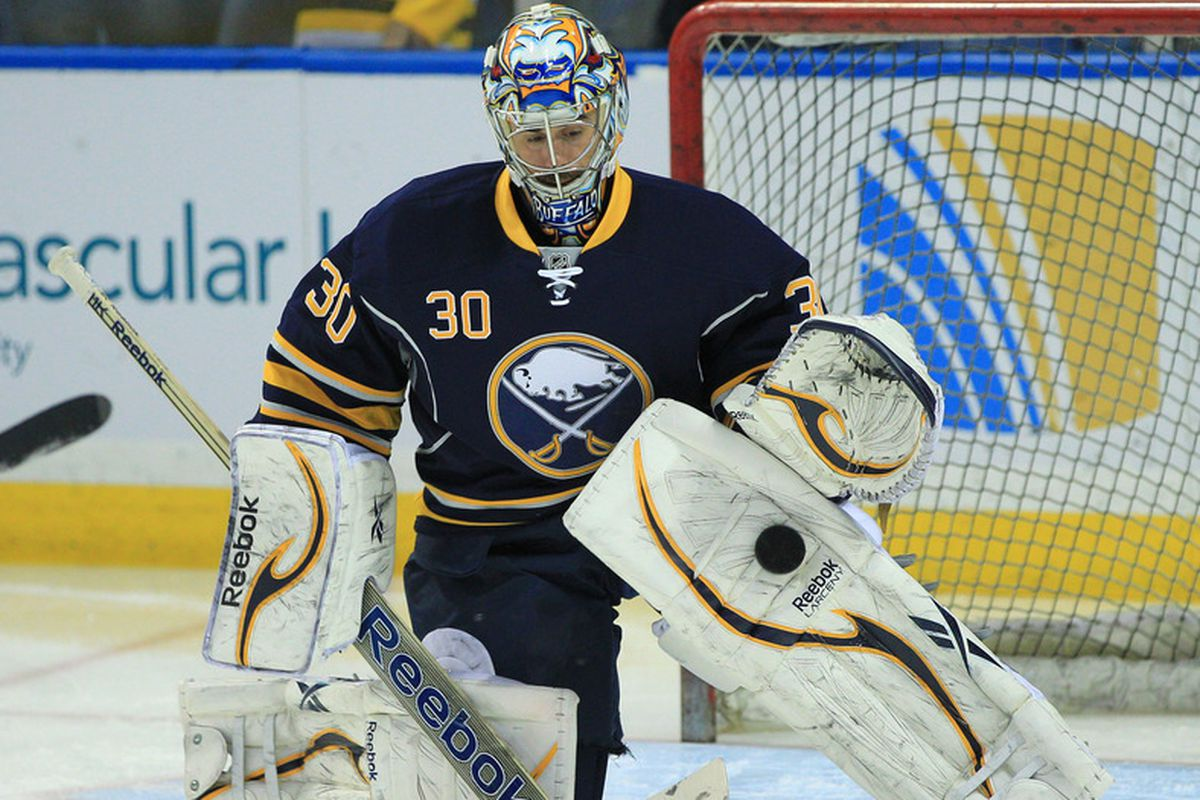 Do you still think this guy has it in him to be an elite goaltender?