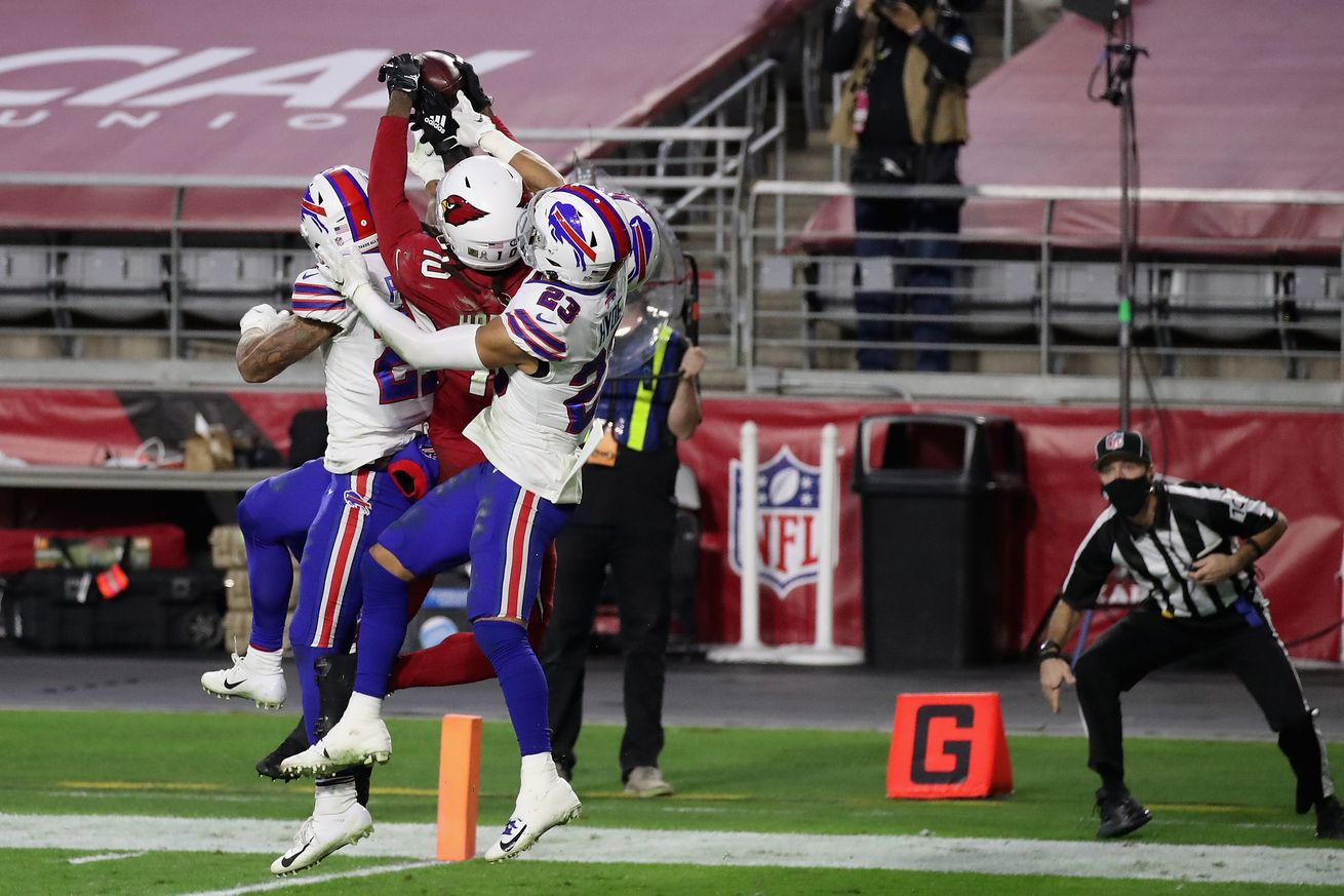 1285869187.0 - DeAndre Hopkins and the Hail Mary is a match made in heaven