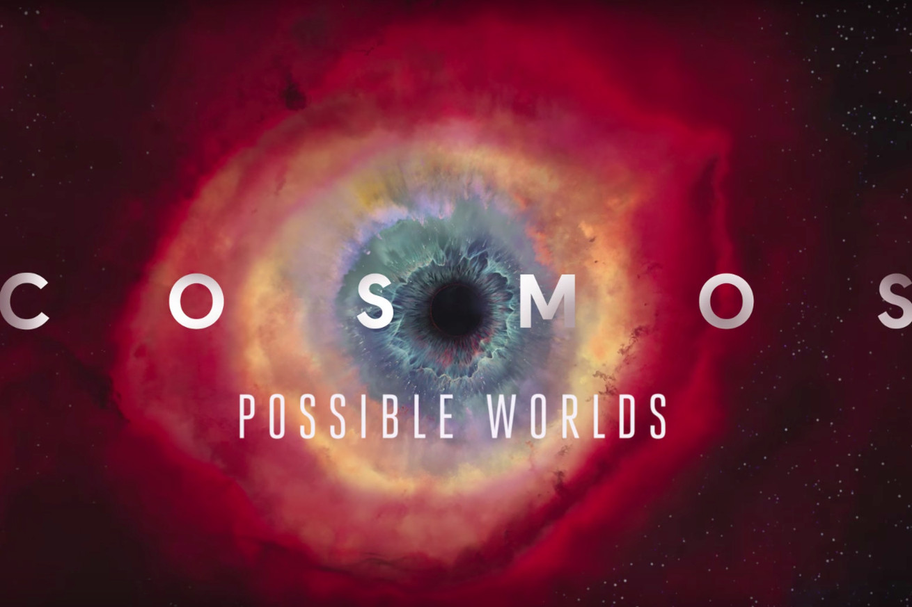 fox has renewed neil degrasse tyson s cosmos for a second season