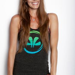 """<a href=""""http://ny.racked.com/archives/2014/08/19/racked_hottest_trainer_katharine_lucic.php"""">Katharine Lucic</a>, SyncStudio"""