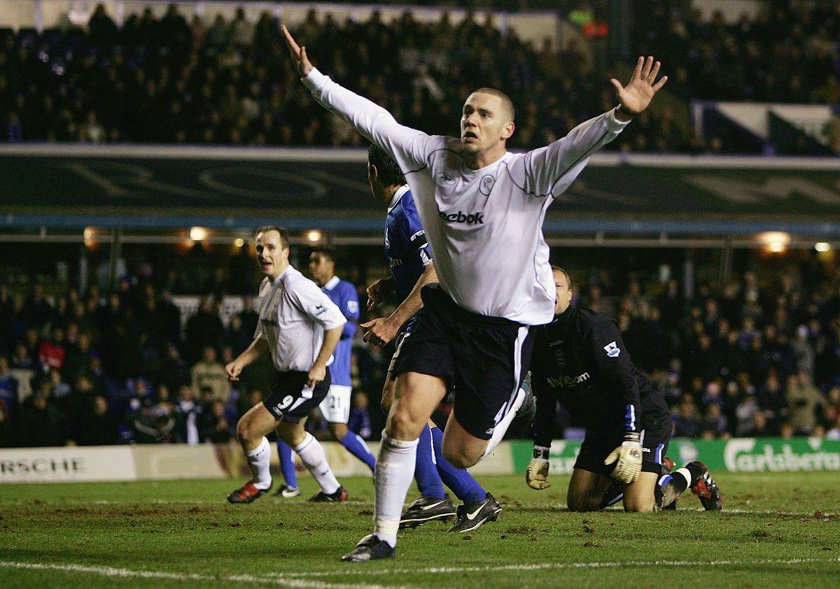 Birmingham City  Bolton Wanderers