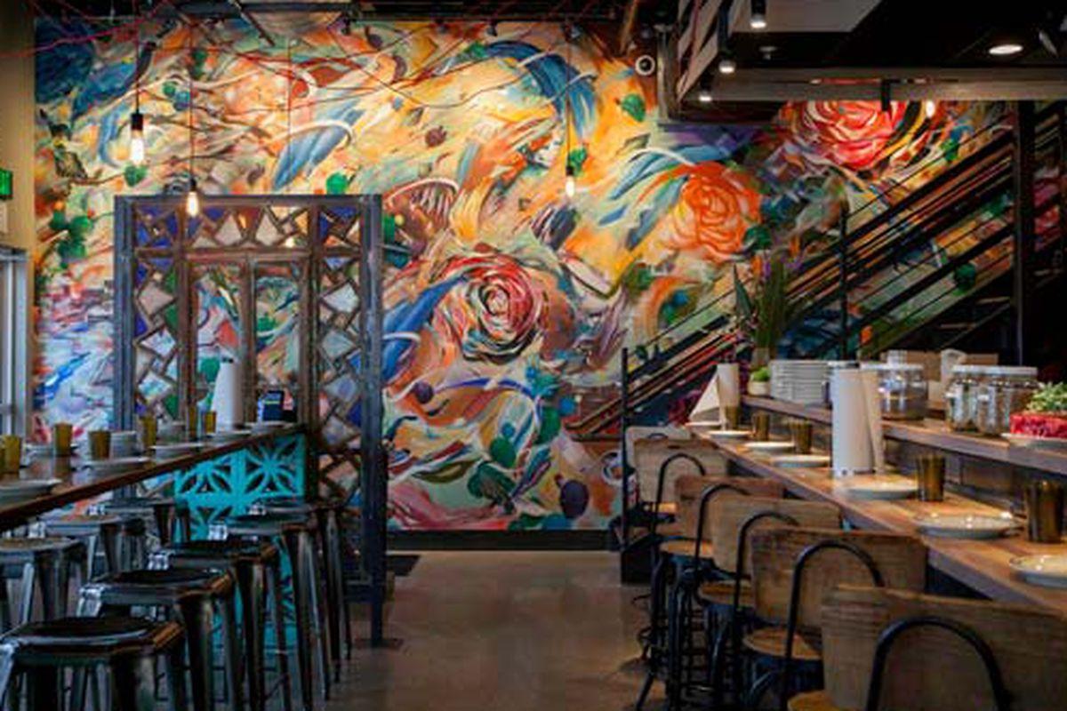 Nine Taco Tuesdays To Try In Denver - Eater Denver