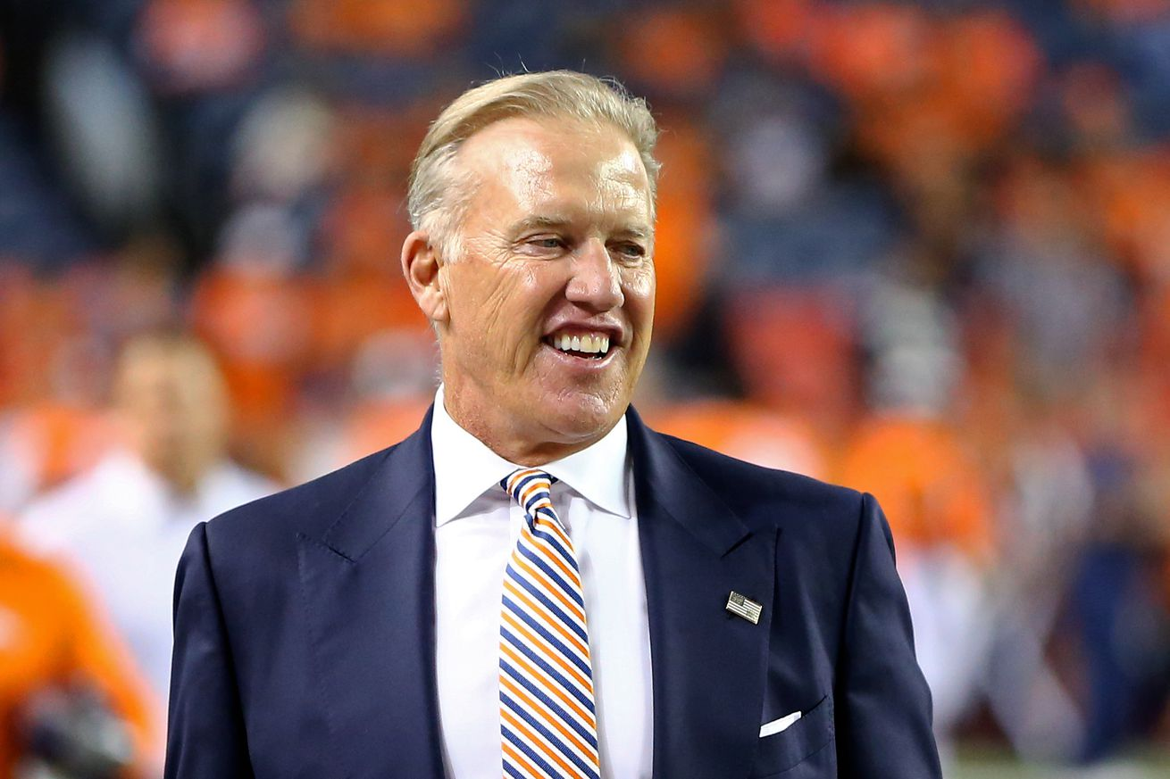 0f66e98e5 Thanks to Grizzbronc for the idea  Comparing Elway s drafts to