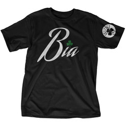 Bia, Boston Celtics
