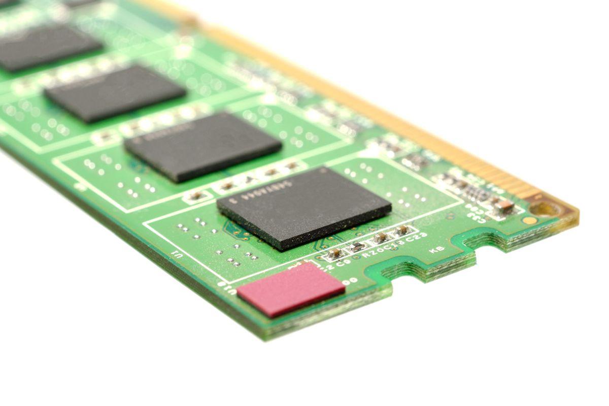 DDR RAM