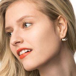 "Crystal Baguette Ear Jackets in Gold or Silver, <a href=""http://www.baublebar.com/crystal-baguette-ear-jackets-earrings.html?utm_content=8-8706&utm_source=pepperjam&utm_medium=affiliate&utm_campaign=20648&cvosrc=affiliate.pepperjam.20648&clickid=973871279"