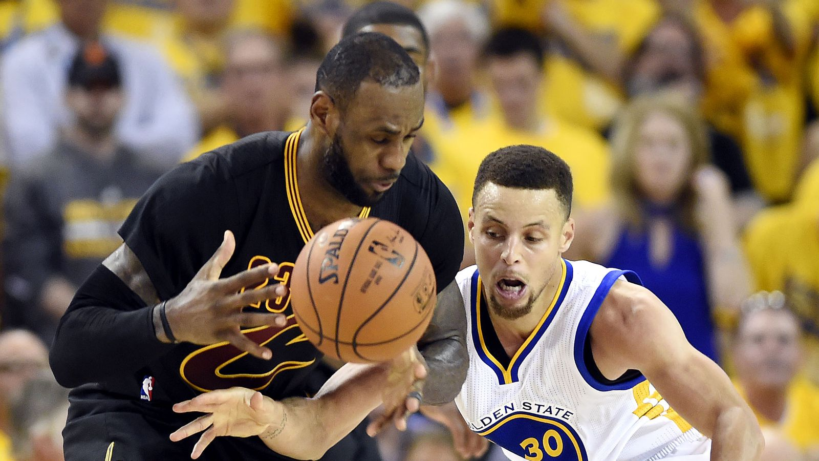 Warriors Vs Cavaliers 2016 Live Stream Start Time Tv