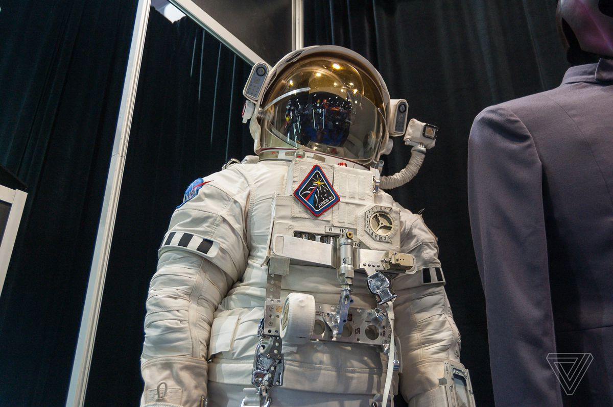 space suit for sale - HD1200×798