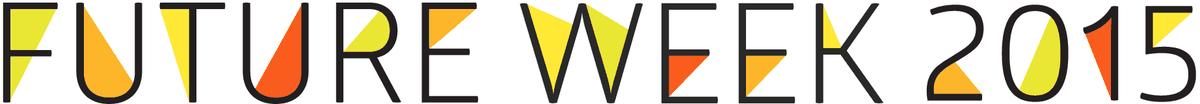 Future Week logo