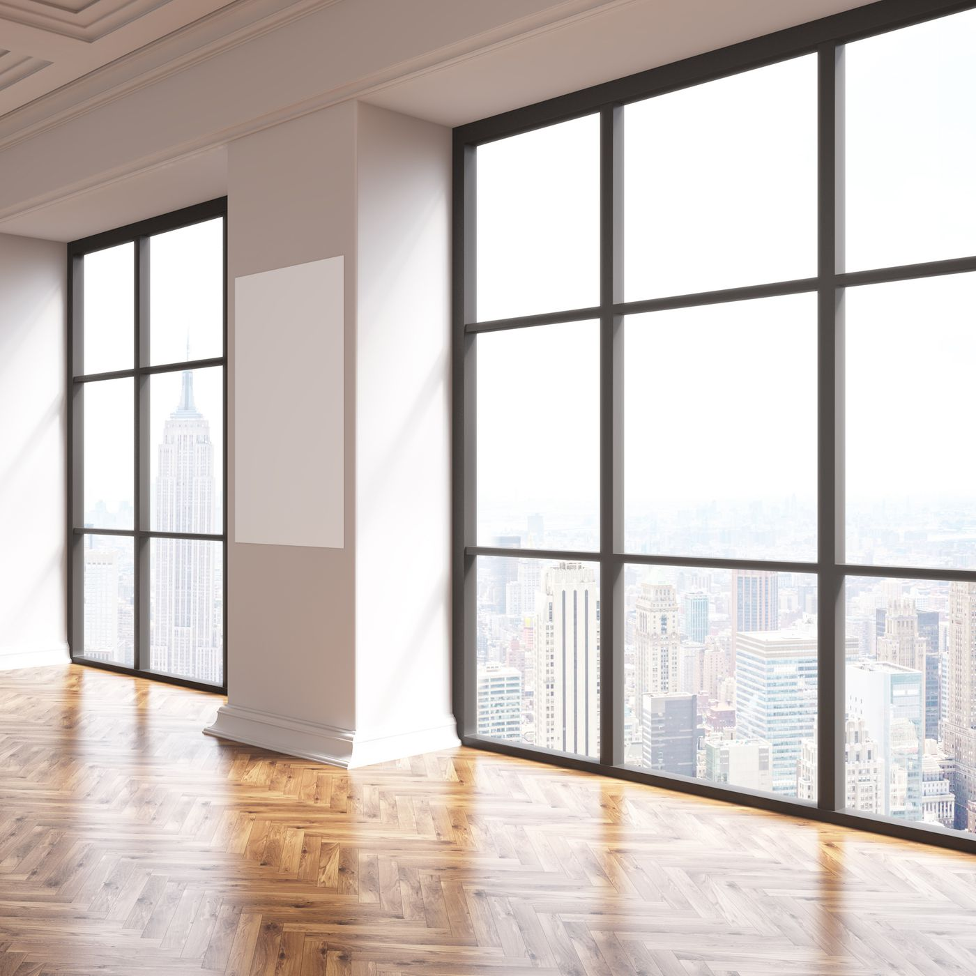 Best Websites To Find A New York Apartment Without A Broker S Fee Curbed Ny