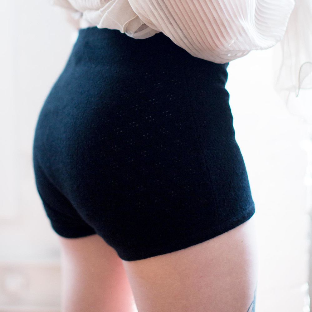 3ff21e490 These Granny Panties Are Better Than Whatever Underwear You re ...