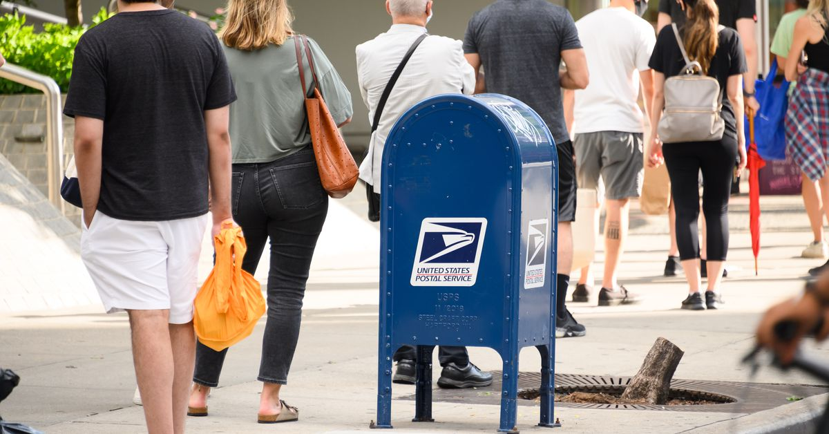 qanon-is-coopting-a-usps-phishing-scam