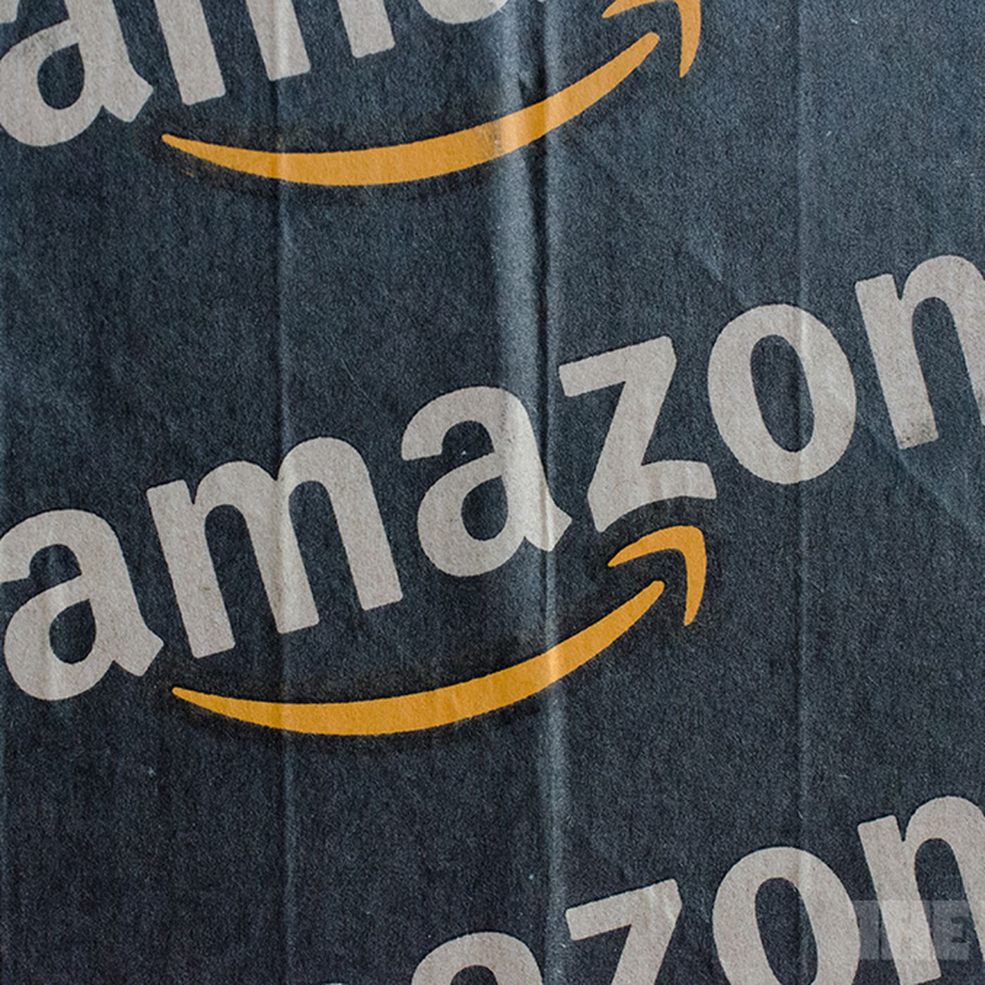 Amazon Is Taking Photos Of Your Front Door To Show When Packages Doesn39t Ever Pull More Than 2a Handle Its Switching Circuit Have Been Delivered The Verge