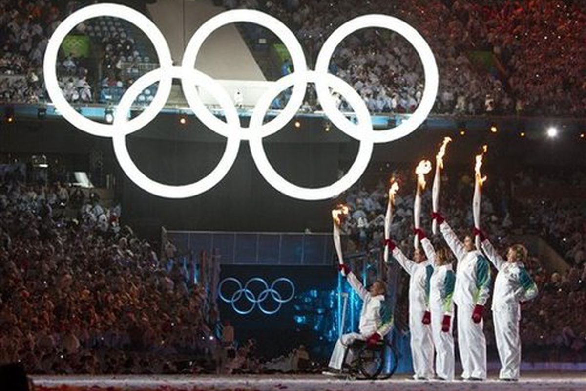 "via <a href=""http://media.idahostatesman.com/smedia/2010/02/13/04/24-809Vancouver_Olympics_Opening_Ceremony.sff.embedded.prod_affiliate.36.jpg"">media.idahostatesman.com</a>"